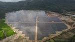 シャープ、ベトナムに4万世帯分を発電するメガソーラーを建設