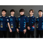 日本最強&世界も狙う「CYCLOPS athlete gaming」R6S部門メンバーに聞く、Alienwareがゲーム・eスポーツで最強な理由