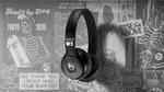 アップル、BeatsとWasted Youthのコラボヘッドホンを抽選販売へ