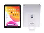 iPad Wi-Fi/32GBモデルが3万360円に