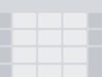 iOS 14で長いテキスト入力中のカーソル移動をラクにする方法