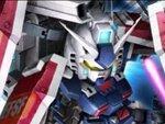 PC『SDガンダムオペレーションズ』大規模討伐イベント「連隊迎撃戦 グラブロ(サンダーボルト版)」を開催!