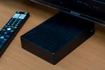 テレビ録画用HDDは信頼性がいちばん!Seagate「Expansion Desktop」で年末年始を乗り切ろう
