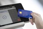 国内でも広がり始めた「Visaのタッチ決済」 世界のどこでも1枚のカードで決済を目指す