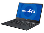 「MousePro」より、第10世代インテルCore搭載15.6型ノートPC「MousePro NB5」シリーズ発売