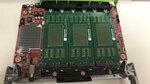 数は力? RISC-VベースのAIチップを開発するEsperanto AIプロセッサーの昨今