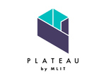 Project PLATEAU by MLIT