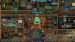 美麗なドット絵で描く雰囲気抜群のアクションRPG「チルドレン・オブ・モルタ~家族の絆の物語~」をレビュー