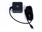 mouse/DAIV 4N/MouseProなどで利用できるUSB PD対応AC充電器が単品発売