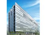 アット東京、23区内に都市型データセンターを開設。2023年10月運用開始