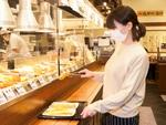 知ってた?丸亀製麺は「天ぷらだけ」のお持ち帰りOK 「年越しそば」にもアレンジできる