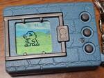 これがデジモンの原点! 日本中の少年が夢中になった「デジタルモンスター Ver.1」を久しぶりに遊んでみた