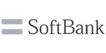 ソフトバンク、スマホでのデータ無制限プラン「メリハリ無制限」を月6580円で提供