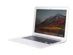 MacBook Air13インチ(MQD42J/A)が5万9708円 Qualitの「MacBookセール」
