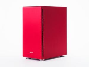 16万円台で240Hzゲーミングやレイトレも!RTX 3060 Ti&Ryzen 5 5600X搭載「PG-UM」をレビュー