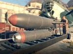 スナイパーゲーム『Sniper Elite 4』Switchパッケージ版が本日発売!