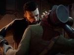 迫られる究極の選択……。PS4/Switch『ヴァンパイア(Vampyr)』が本日発売!