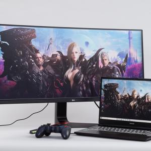 ウルトラワイド液晶でのプレイに感動! MMORPG「LOST ARK」快適プレイにオススメの推奨PC/ディスプレー/ゲームパッドをチェック