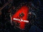 『L4D』シリーズのクリエイター陣が贈る協力型ゾンビFPS『Back 4 Blood』が2021年6月22日に発売決定!