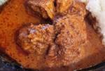 世界の美食ランキング1位になった伝統料理「ルンダン」を食べてみた