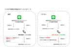 「LINE AiCall」で神奈川県の新型コロナウイルス軽症・無症状療養者に対する安否確認を支援
