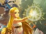 『ゼルダ無双 厄災の黙示録』プレイヤーの熱量のある「想い」が公開中!
