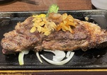 いきステの年末年始フェア「国産牛サーロインセット」を食べてきた!今だけお得なので大注目