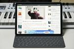 iPad Air(第4世代)は、特に目的がなくても買って良いタブレットでした