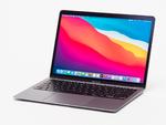 安心して使える相棒的なマシン「M1版MacBook Air」レビュー