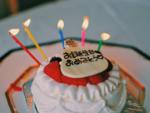 彼氏の誕生日プレゼントに何をあげたらいいか迷ったので120人に聞いた