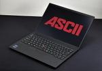 ThinkPad X1 Nano 実機レビュー = TGL+縦長画面+5Gなのに900gで最強モバイルノートだ!!