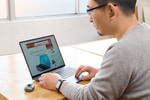 スマホ・PC・オーディオ、多彩なファーウェイ製品を連携させて日常生活で活用する!
