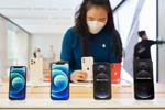 2021年、アップルの「HDR対応」が注目のワケ