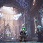 「BLESS UNLEASHED」先行体験、簡単操作でアクション性高いコンボ技が魅力の新作MMORPG