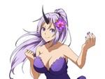 『転スラ ロードオブテンペスト』アニメ第2期放送記念!1日1回10連スカウト無料に!