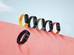 Xiaomi(シャオミ)、「Miスマートバンド5」などを1月8日より順次発売