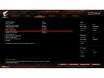 GIGABYTE、Z490チップセット搭載マザーボードの最新BIOSを公開