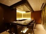 オリジナルシャンパンと特別メニューが一度に楽しめる宿泊プラン 京王プラザホテルが提供