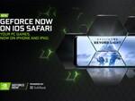 iPhoneやiPadで「GeForce NOW Powered by SoftBank」が利用可能に