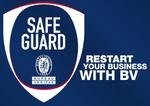 安全・衛生の国際基準を満たす「SAFEGUARDラベル」京王プラザホテルが取得