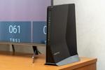手軽にWi-Fi 6対応メッシュWi-Fi化できるネットギアの「EAX80」で全方位カバーだ