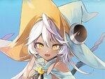 Switch専用『魔女の泉3 Re:Fine』でシークレットキャラクター&キャスト情報を公開!