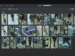 キヤノンMJ、ネットワークカメラで感染拡大防止を支援する「医療機関向け遠隔モニタリングパッケージ」
