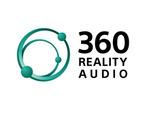 ソニー、対応音源配信など立体音響技術「360 Reality Audio」の展開を加速