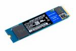 【価格調査】WD Blue SN550の2TBが2万480円などSSDに特価多数