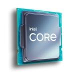 IntelがRocket Lake-SやTiger Lake-Hで第11世代Coreを大幅拡充、次世代CPU「Alder Lake」もチラ見せ