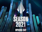 『リーグ・オブ・レジェンド』のユニバースをテーマにした各ゲームタイトルの2021年の予定を一斉公開!