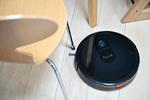 2万円ちょいってまじ? ロボット掃除機「Kyvol Cybovac E30」コスパの良さが異次元です