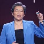 AMD、Tiger Lakeを上回る「Ryzen 7 5800U」およびゲーム向けのHX型番の新APUなどをCES 2021にて発表!
