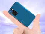 カメラだけでもiPhone 12になりたかった中国のカード型ケータイ